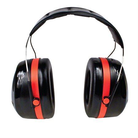 Protecteur d'oreilles Optime™ Peltor™ 105