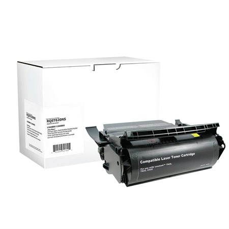 12A6865 Remanufactured Toner Cartridge