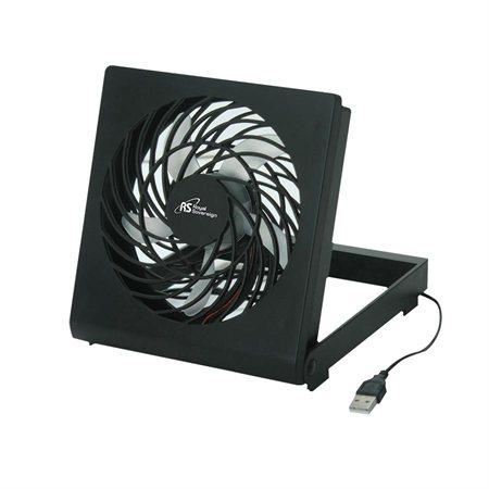 DFN-04 USB Fan