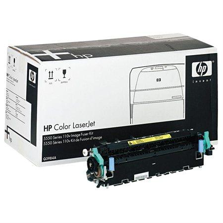Q3984A Image Fuser Kit