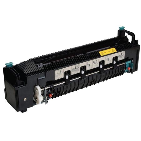 Trousse de maintenance fusion 40X1249