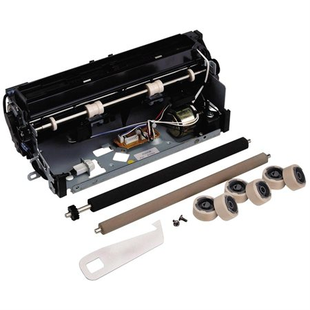 56P1409 Fuser Maintenance Kit