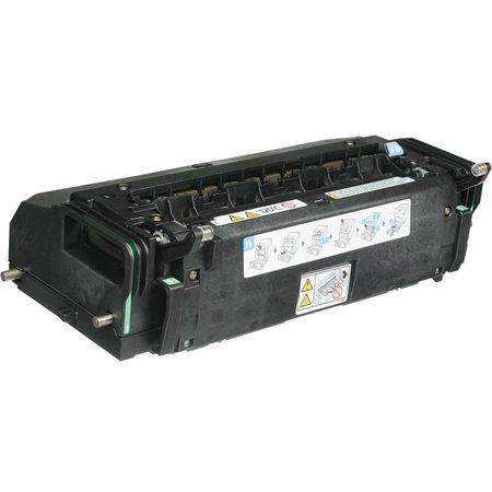 406666 Fuser Unit