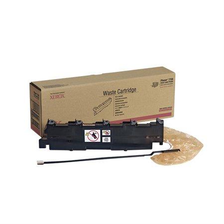 Bac de récupération Phaser® 7750