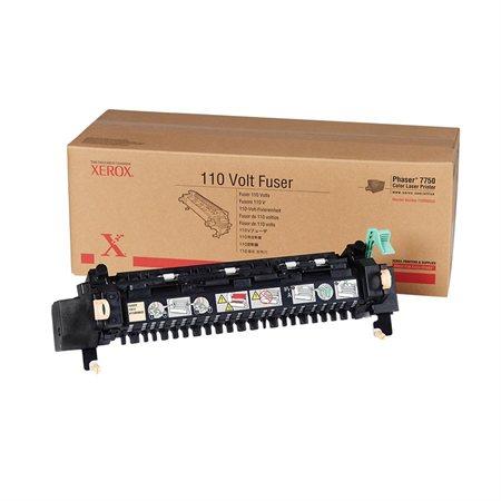 Unité fusion 110V Phaser® 7750