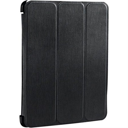 ETUI FOLIO FLEX iPAD AIR NR
