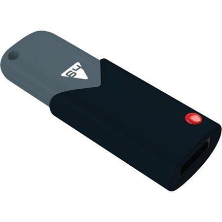 Clé USB à mémoire flash Click 3.0