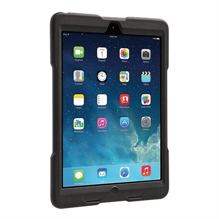 Coque BlackBelt 1st Degree pour iPad Air