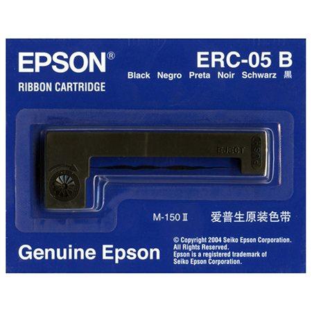 Ruban ERC-05B pour imprimante matricielle