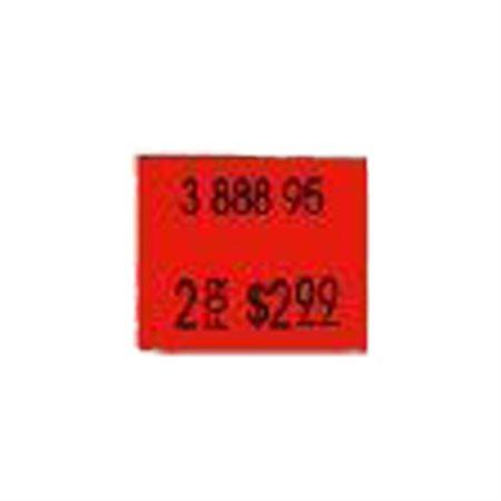 216™ Fastening Gun Labels