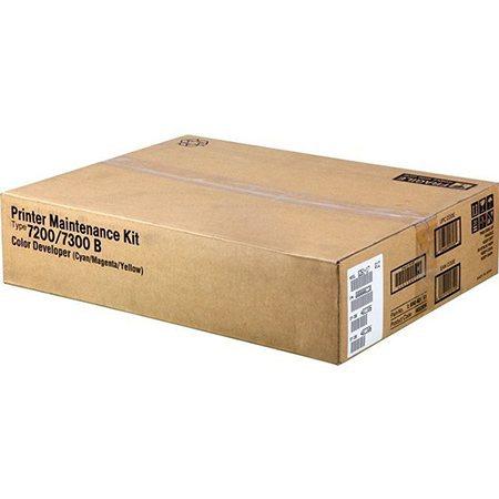 402306 Maintenance Kit