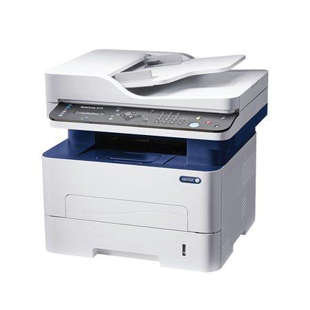 Imprimante laser multifonction monochrome WorkCenter™ 3215NI