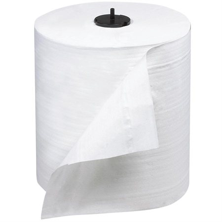 Roll Paper Towel