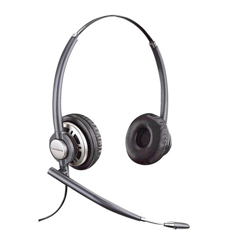 EncorePro 710  /  720 Headset