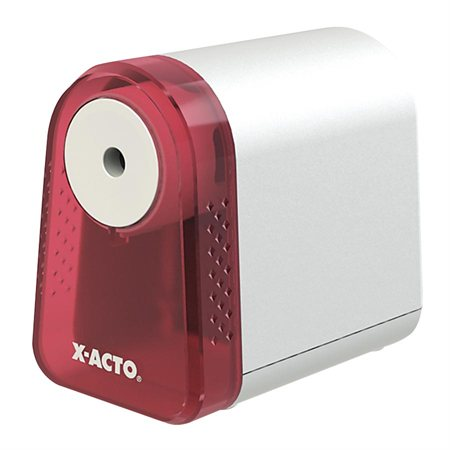 Mighty Mite® Battery Pencil Sharpener