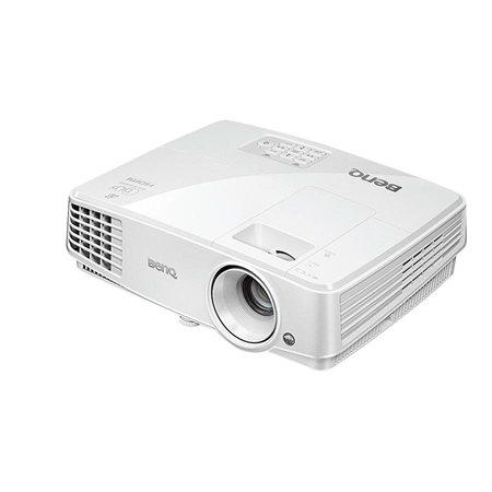 MX525A Digital Projector