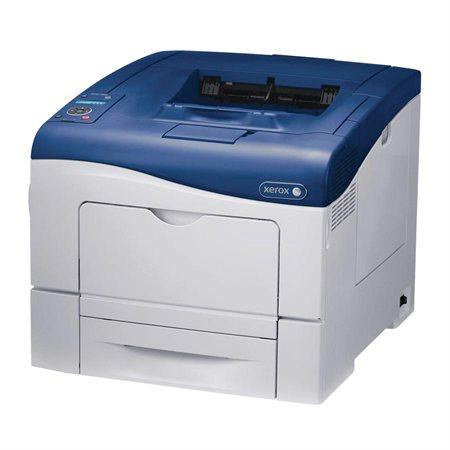 Imprimante laser monochrome Phaser™ 3610N
