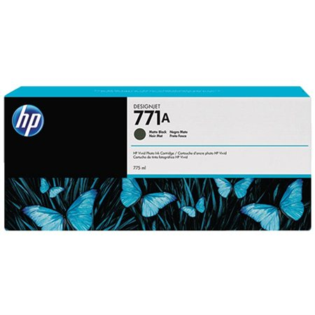 HP 771A Ink Jet Cartridge