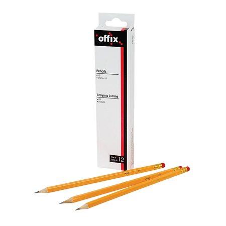 Offix® Pencils