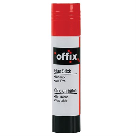 Colle en bâton Offix®