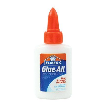 Glue-All® Multi-Purpose Glue