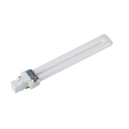 Tube fluorescent FB-C-0293-7
