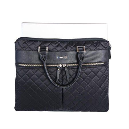 RTS3428-009 Briefcase