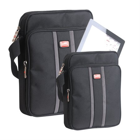 BIZTECH Crossover Bag for Tablet