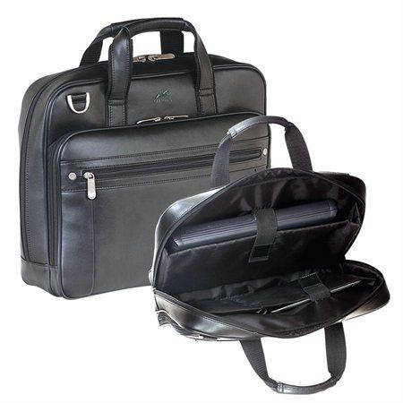 5th Avenue Laptop Case