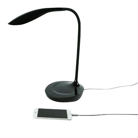Lampe de bureau DEL Luna