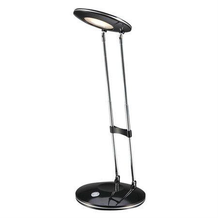 Lampe télescopique de table DEL Oberon