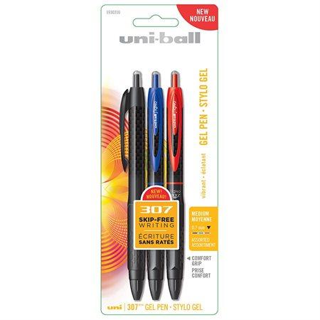 307 Gel Pen