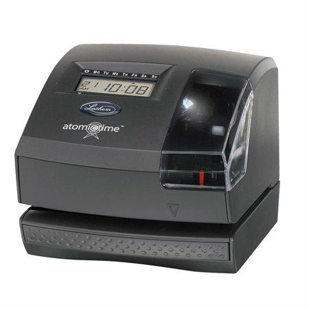Horodateur 1600E