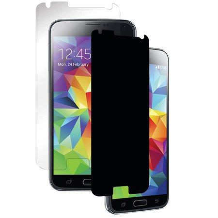 PrivaScreen™ Mobile Privacy Filter