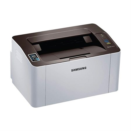 Imprimante laser ProXpress SL-M2020W