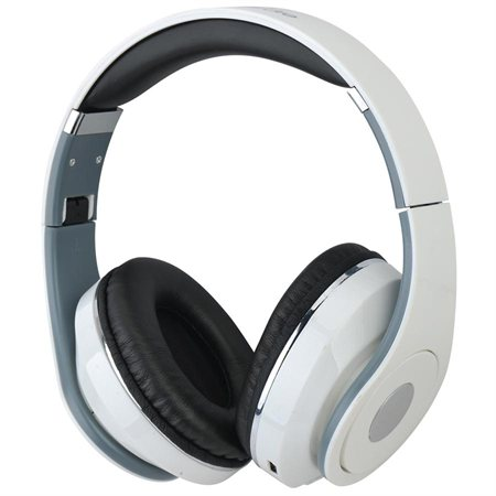 Bluetooth Stereo Headphones