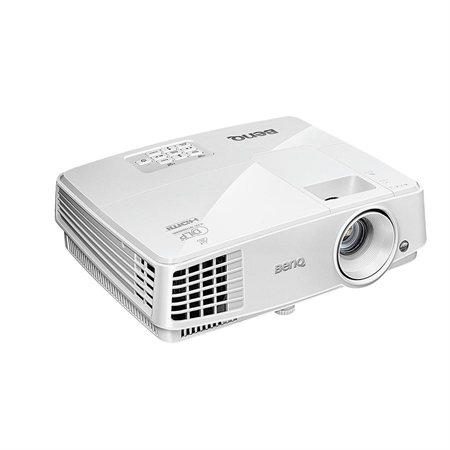 MW571 Digital Projector