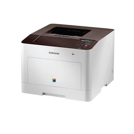 CLP-680ND Colour Multifunction Laser Printer