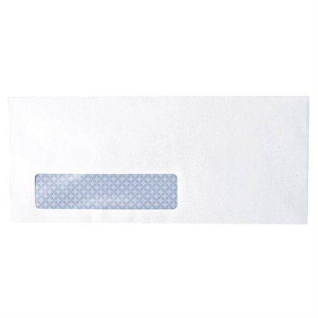 Enveloppes Flip-N-Seal