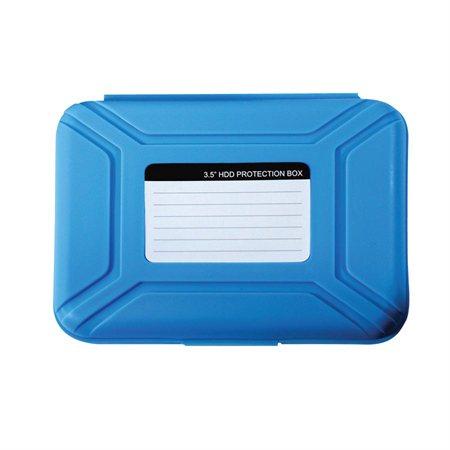 Boîtier de protection pour disque dur