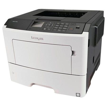 MS610dn Monochrome Laser Printer