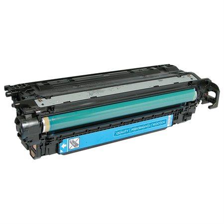 Remanufactured Toner Cartridge (Alternative to HP 507A)