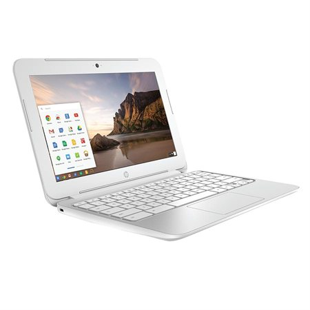 Ordinateur portable Chromebook 11