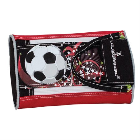 ETUI CRAY.SOCCER 2 F-ECL. LG