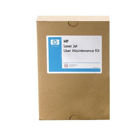 CE731A User Maintenance Kit