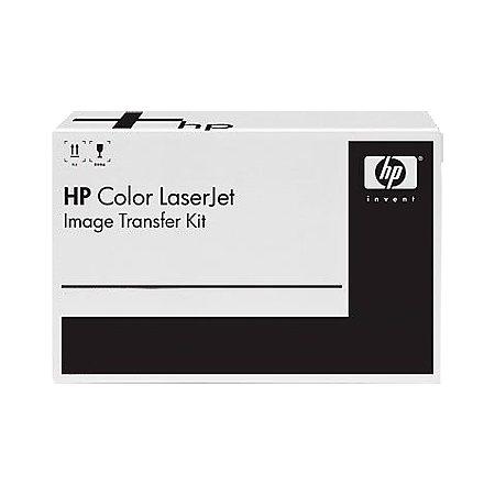 KIT TRANSFERT HP Q7504A CO