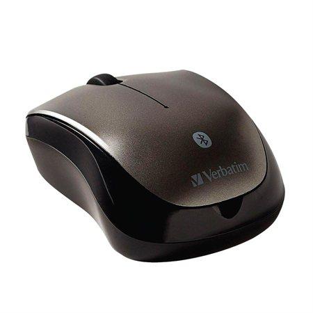 Souris sans fil pour tablette Bluetooth® MultiTrac