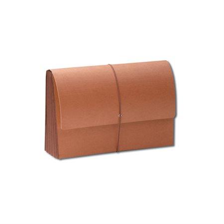 Tuff® Expanding Wallet