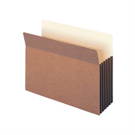 Tuff® File Pocket