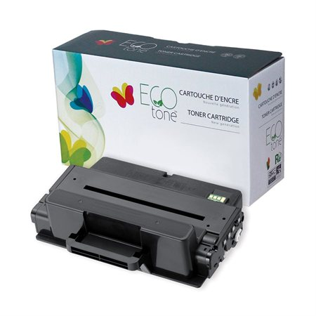 Ecotone RXE3320-11 Remanufactured Toner Cartridge
